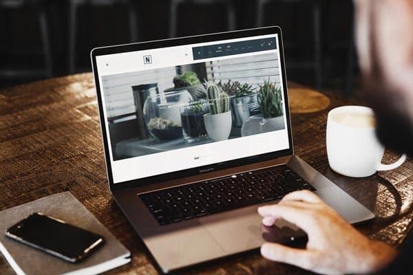 5 причин, почему профессионалы выбирают MacBook