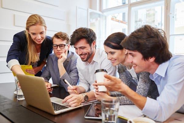10 причин, почему вашему бизнесу нужно SEO