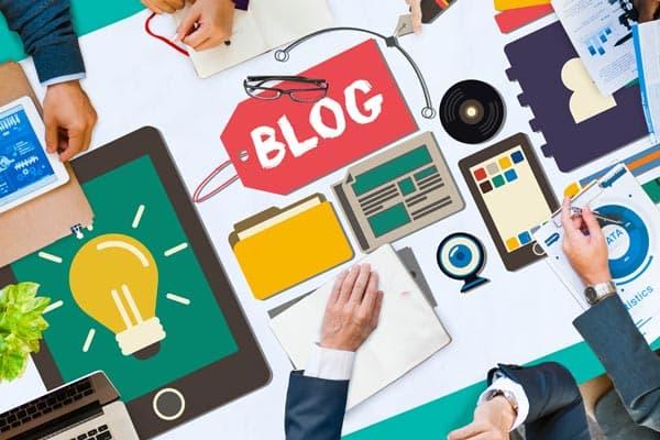 Зачем компании нужен корпоративный блог