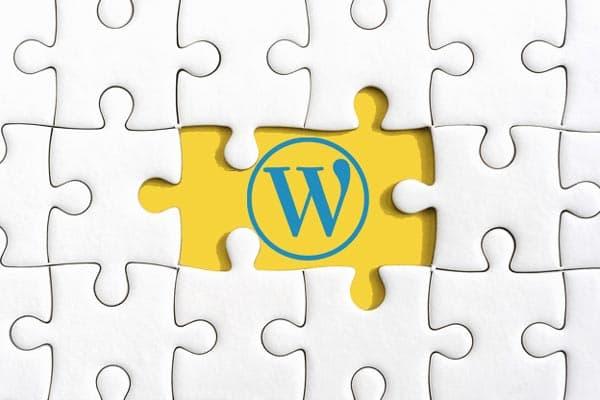 Что такое плагины WordPress, чем они полезны и какие бывают