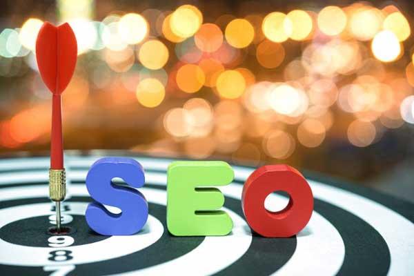 Что такое SEO и кто такой SEO-специалист?
