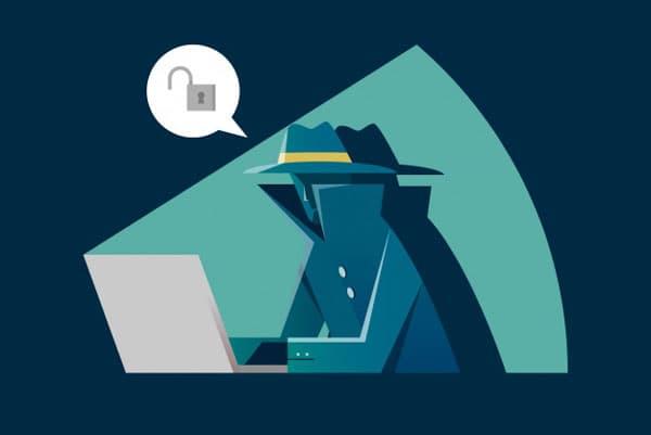 Что такое спам и как с ним бороться