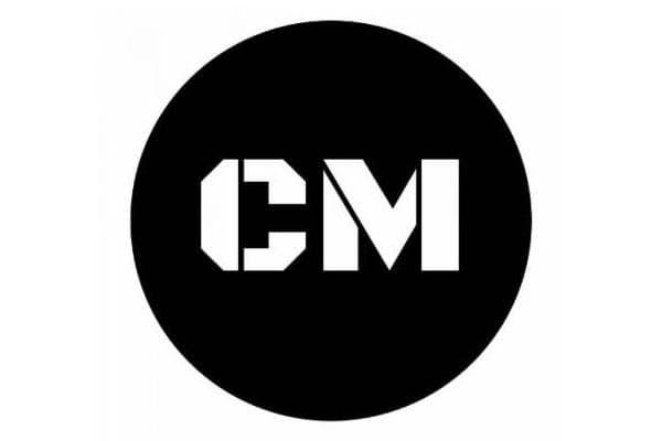 Content Multicategories — плагин вывода материалов в разных категориях