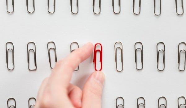 LSI-слова — особенности поиска и подбора