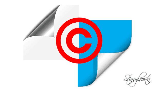 n3t Copylink - плагин защиты контента для Joomla